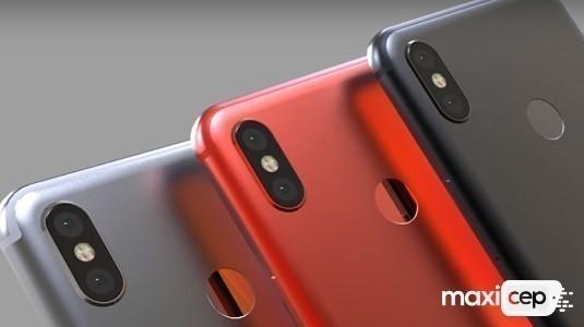 Xiaomi Mi 6X Tanıtım Öncesi Bir Videoda Çalışır Halde Görüntülendi