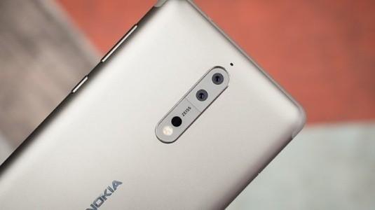 Nokia 6X 27 Nisan'da Duyurulabilir
