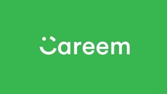 Taksi uygulaması Careem'den özel veriler sızdırıldı