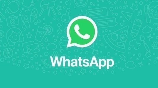 16 yaşından küçükler artık WhatsApp kullanamayacak