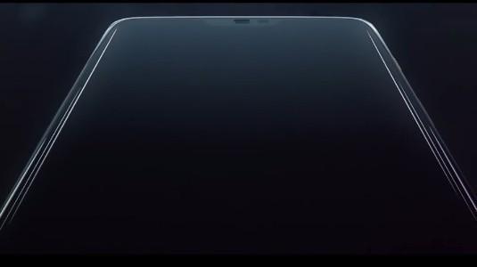 OnePlus 6, Beyaz Renk Seçeneği ve Super Slow-Motion Video Kaydı Yeteneği ile Geliyor