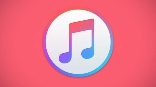 iTunes artık Microsoft Store üzerinden indirilebilir