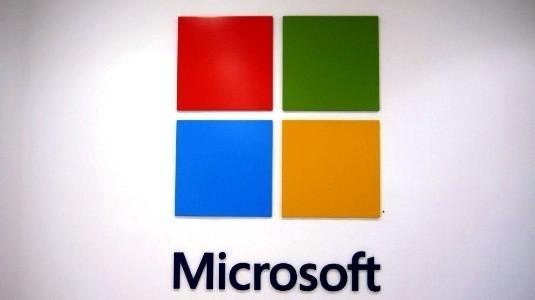 Microsoft, %35 Artışla 7.4 Milyar Dolar Net Kar Açıkladı