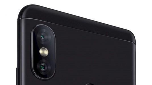 Uygun Fiyatlı Xiaomi Redmi S2 Modelinin Özellikleri Ortaya Çıktı