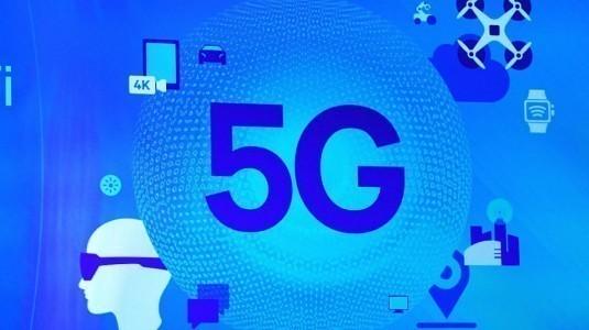 Türkiye 5G teknolojisi üzerinde çalışıyor