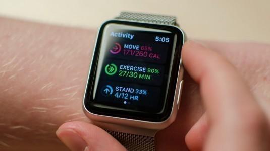 watchOS 4.3.1 Beta artık indirilebilir