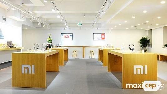 Xiaomi'nin Dört Gün İçerisinde 61 Mağaza Açacağı Belirtiliyor
