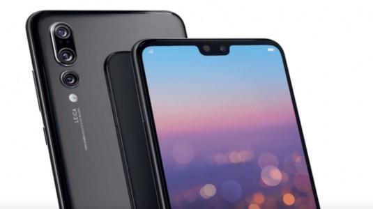 Huawei artık kendi mobil işletim sistemini geliştirecek
