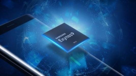 Samsung, Exynos 9820 ve 5G RF Yongaları Geliştirmeye Başladı