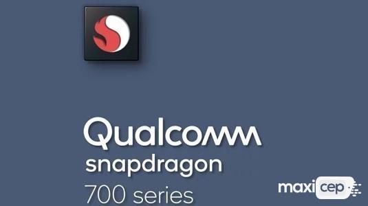 Qualcomm Snapdragon 710 Adında Üst Seviye Yeni İşlemci Geliyor