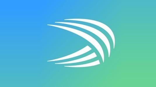 SwiftKey Keyboard'da yeni konum ve takvim özelliği güncellemesi