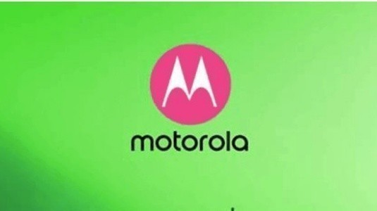 Motorola, Moto G6 Serisini 19 Nisan'da Duyuracak