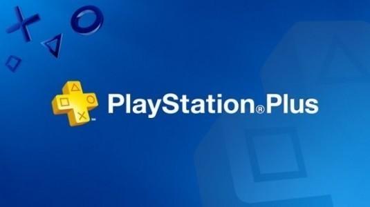 2018 Nisan PlayStation Plus üyelerine ücretsiz oyunlar