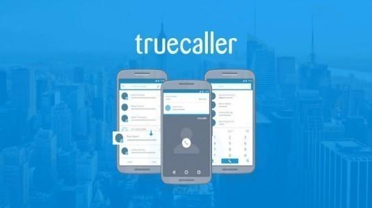 Truecaller uygulama mağazalarından kaldırıldı