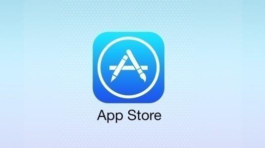 App Store giderek kan kaybediyor
