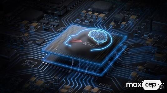 Huawei Kirin 980 İşlemcisi 7nm Üretim Sürecinden Geçecek