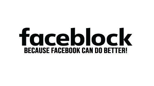 Facebook'a Boykot Kampanyası Giderek Büyüyor