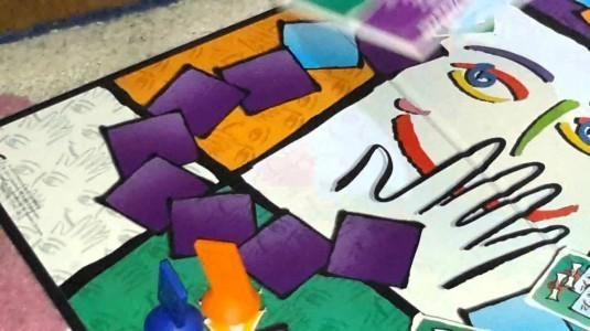 Tabumanya Tabu Kelime Oyunu XL ile keyifli vakitler geçirin