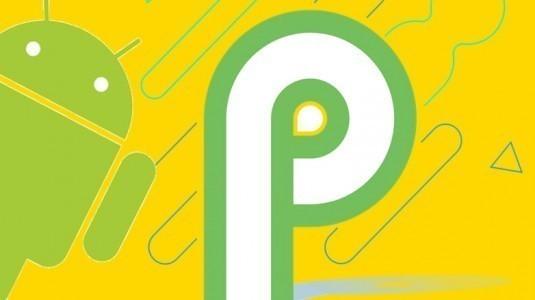 Android P'nin, iOS'tan kopya çektiği 5 özellik