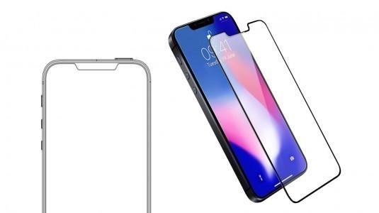 Yeni iPhone SE'ye ait en iddialı sızıntı geldi