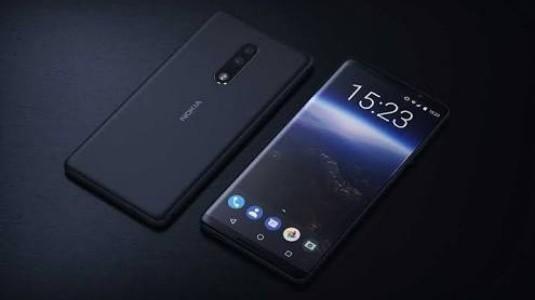 Yeni Nokia Telefonlar Sızdırıldı, Nokia X6 Adı Onaylandı