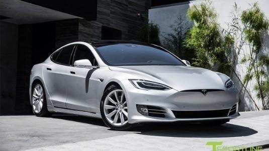Elektrikli Otomobil Tesla'nın Türkiye'de Satışa Çıkış Tarihi Belli Oldu