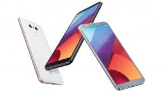 LG Q7, Geekbench'te Helio P10 Yonga Seti ile Göründü