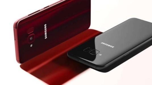 Samsung Galaxy S9 Lite, 21 Mayıs'ta Piyasaya Çıkabilir