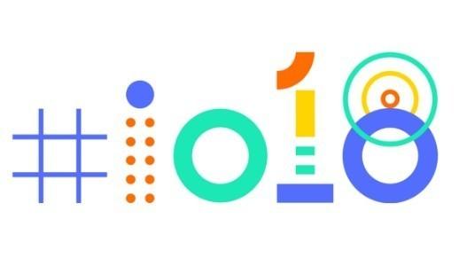Google, OEM'lerin Düzenli Android Güvenlik Yaması Yayınlanmasını Sağlayacak