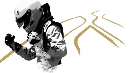 Gran Turismo Oyunu Toplamda 80 Milyon Satışa Ulaştı
