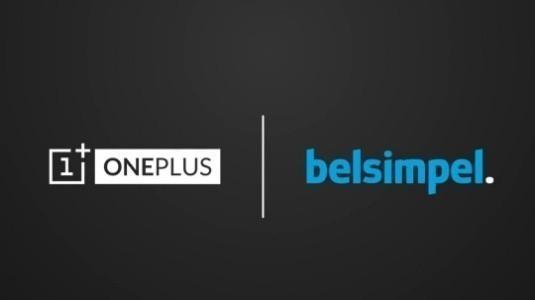 OnePlus 6, Lansman Günü Hollanda'da Resmi Olarak Satışa Sunulacak
