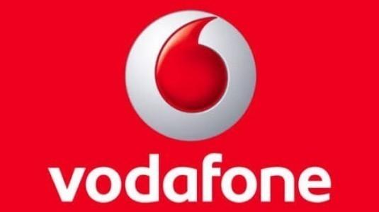 Vodafone, Mart 2018 Mali Yılı Raporunu Açıkladı