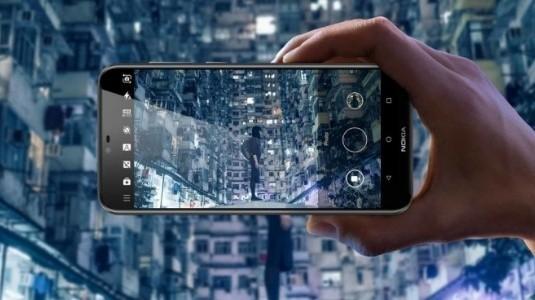 Nokia X6 Resmi Olarak Duyuruldu