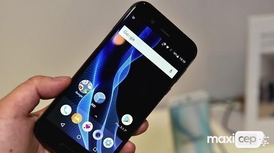 Sharp'ın Yeni Telefonu Sharp FS8034 TENAA Listelerinde Ortaya Çıktı