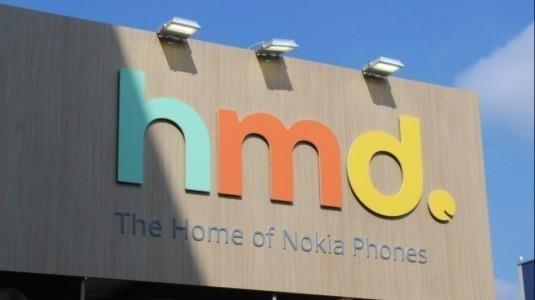 HMD Global, 29 Mayıs'ta yeni Nokia'ları tanıtacak