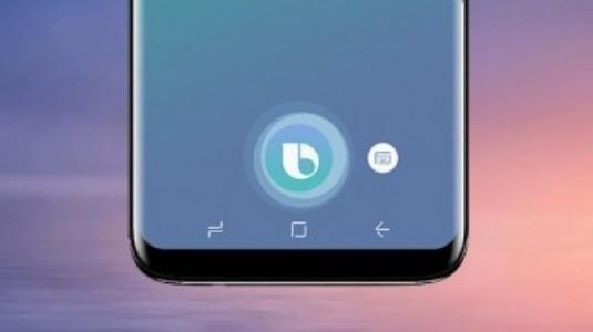 Samsung Galaxy Note 9, Bixby 2.0'a Sahip Olacak