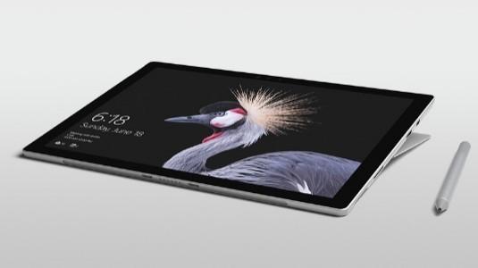 Microsoft, Uygun Fiyatlı Surface Tablet Sunacağını Açıkladı