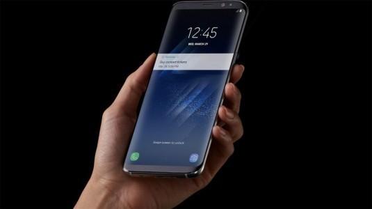 Galaxy Note 9, çıkış tarihi netleşti gibi