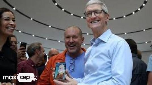 Apple yılın ilk üç ayında 52.2 milyon iPhone sattı