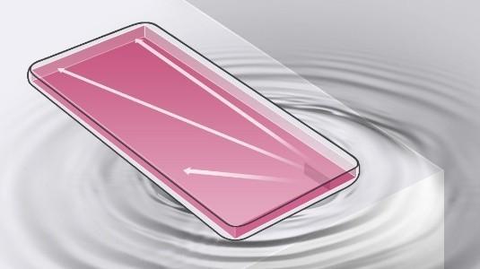 LG G7 ThinQ ,Boombox Hoparlör ve DTS:X ile 3D Surround Ses Sunan İlk Akıllı Telefon Olacak