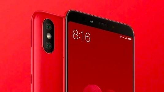 Xiaomi Yeni S Serisi Ürününlerini Tanıtmaya Hazırlanıyor
