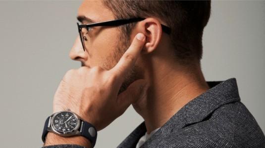 Samsung parmakları bir cep telefonuna dönüşterecek
