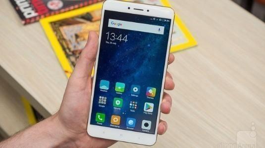 Xiaomi Mi Max 3 Temmuz Ayında Duyurulacak