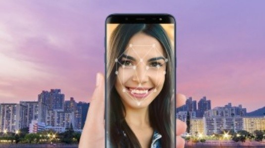 Samsung Galaxy J8 Resmi Olarak Duyuruldu