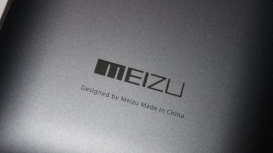 Meizu M6T, Geekbench testlerinde görüntülendi