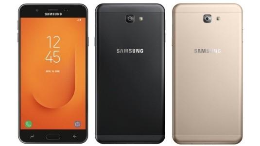Samsung Galaxy J7 Prime 2 n11.com'da Satışa Sunuldu