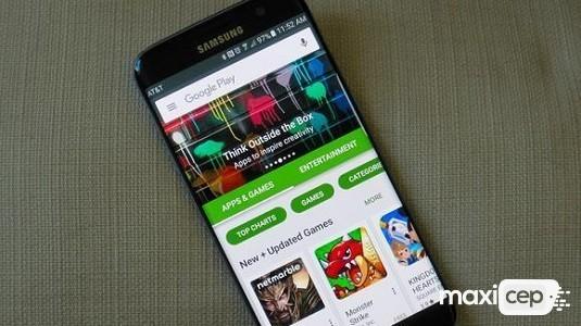 Yeni Google Play 10.2.06 APK Dosyası Yayınlandı