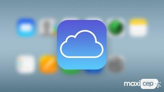 Apple'dan müjde! Artık tüm kullanıcılara ücretsiz