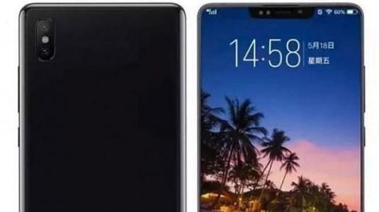 Xiaomi üç farklıMi 8modeli duyuracak