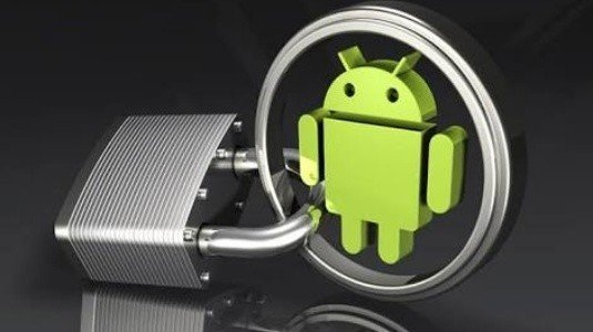 Android Cihazlarda Şimdi de ZooPark Tehlikesi Başladı